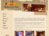 Restauracja Frida